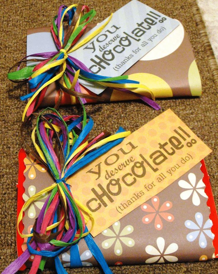 Cioccolata-personalizzabile-regalo-aziendale-donna.png
