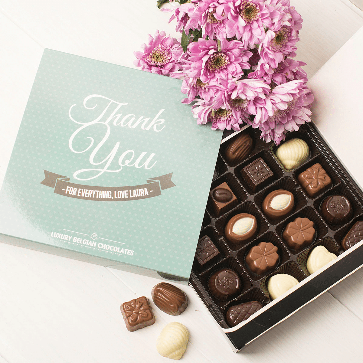 Cioccolatini-personalizzati-regalo-aziendale-donna
