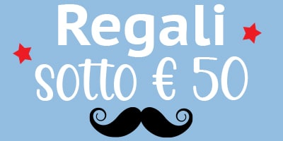 banner-50euro
