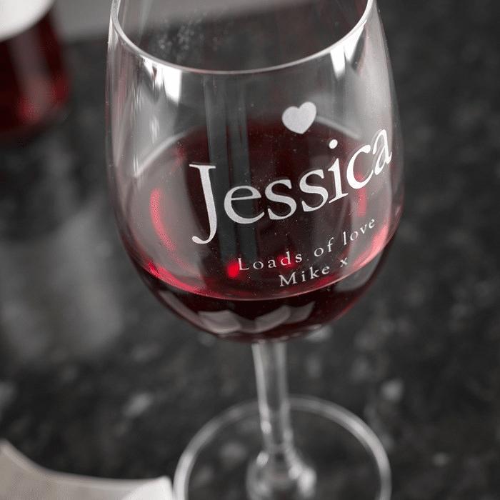 bicchiere-personalizzato-regalo-aziendale-donna