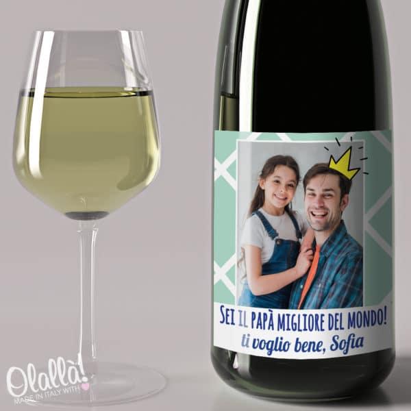 bottiglia-personalizzata-foto-regali-papa