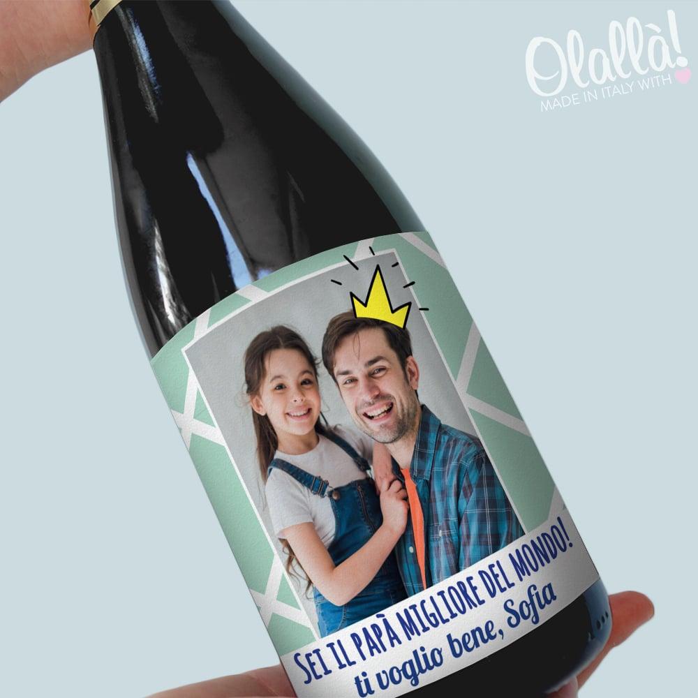 bottiglia-personalizzata-foto-regali-papa-3