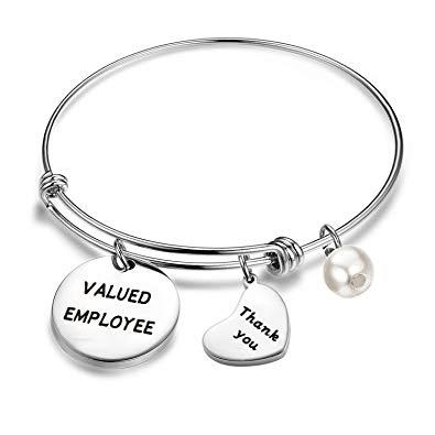 bracciale-personalizzato-regalo-aziendale-donna