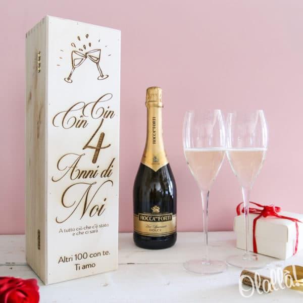 cassettina-legno-vino-idea-regalo-personalizzata-2