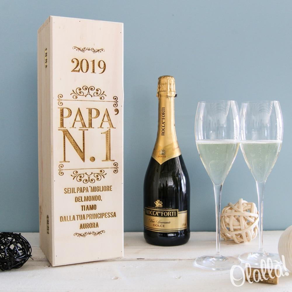 cassettina-legno-vino-idea-regalo-personalizzata-4