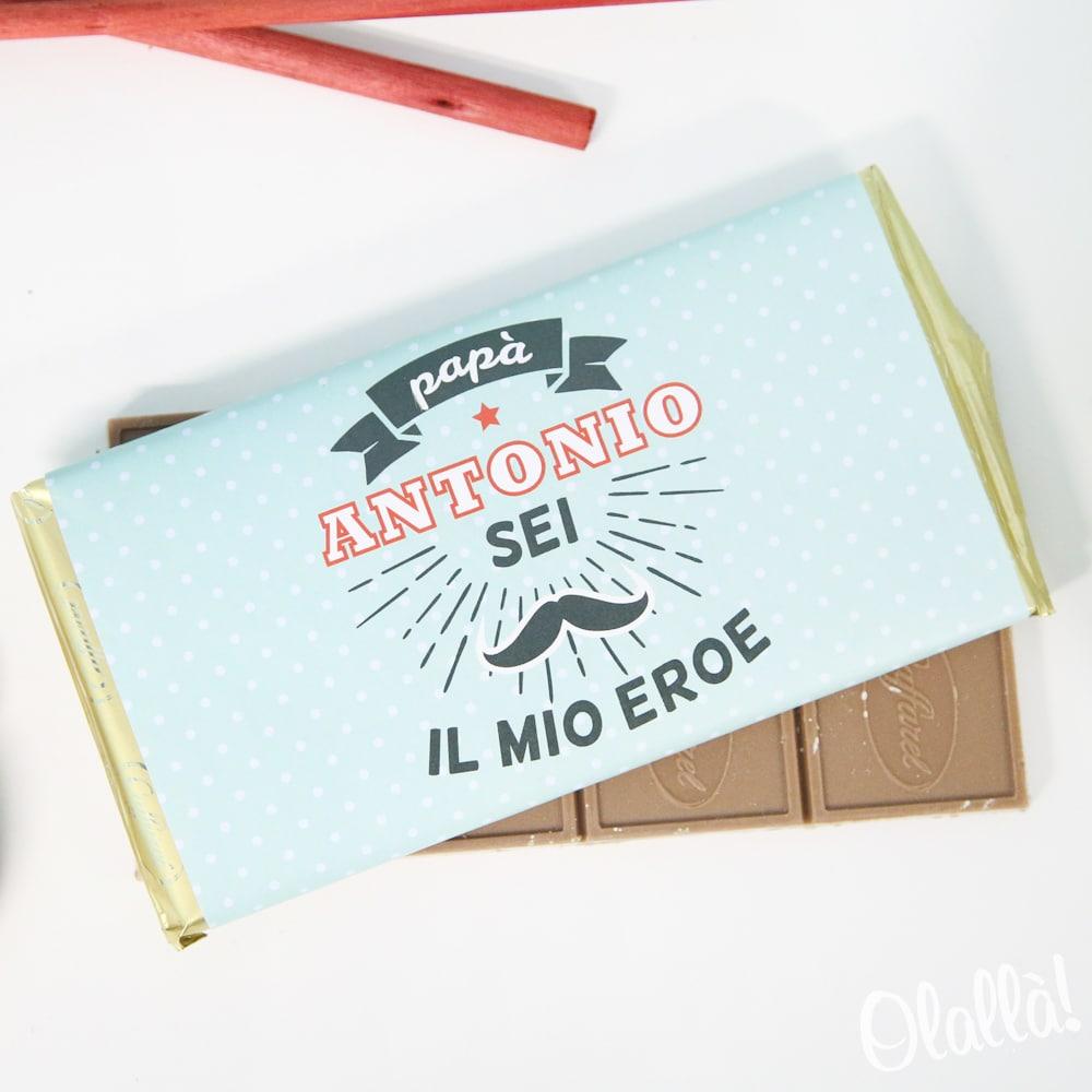 cioccolata-personalizzata-festa-papà-idea-regalo-11