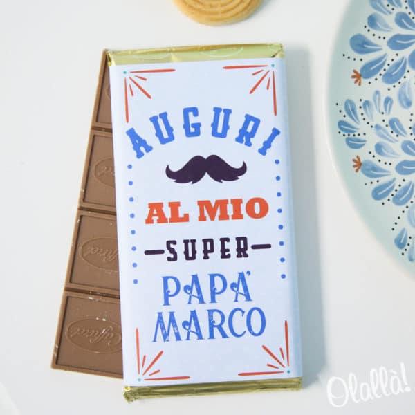 cioccolata-personalizzata-festa-papa-idea-regalo-10