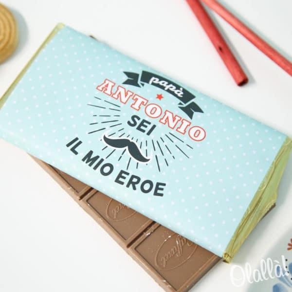 cioccolata-personalizzata-festa-papa-idea-regalo-11