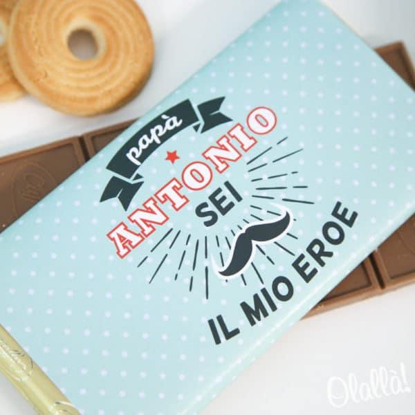 cioccolata-personalizzata-festa-papa-idea-regalo-15