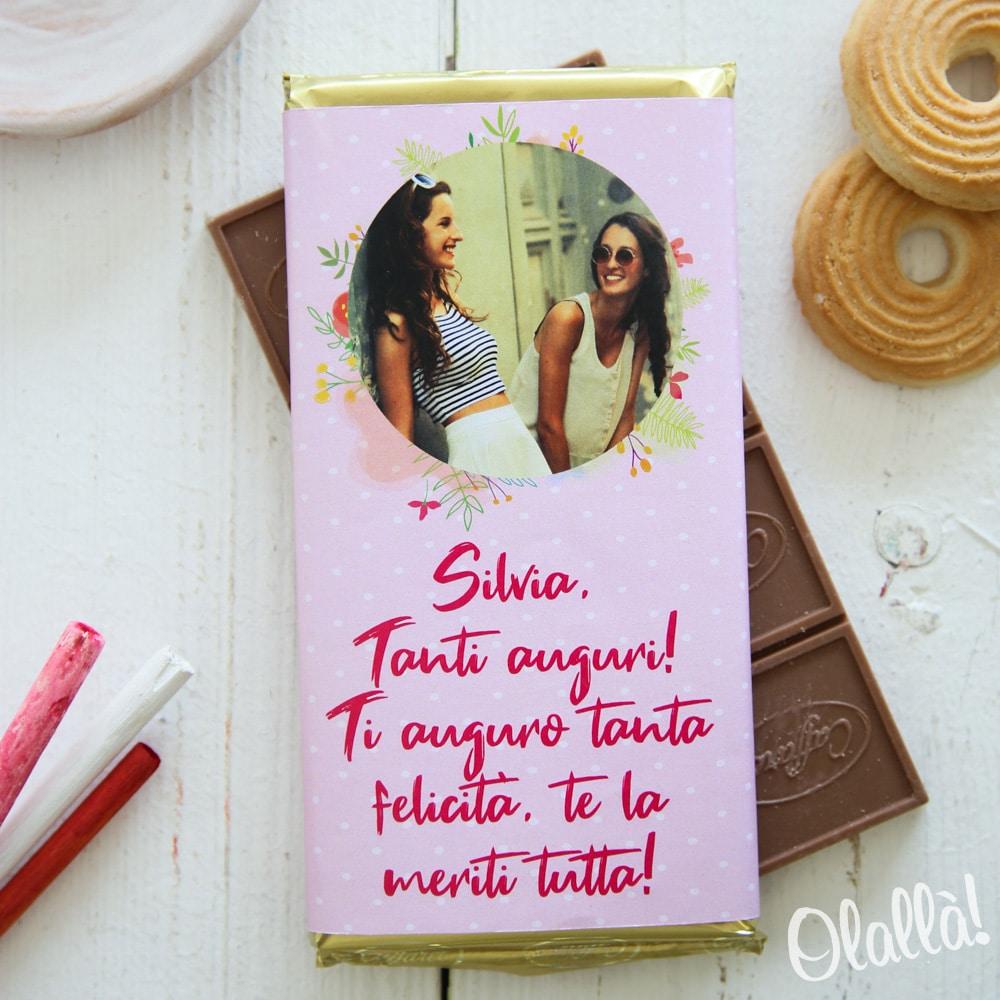 cioccolata-personalizzata-idea-regalo-10