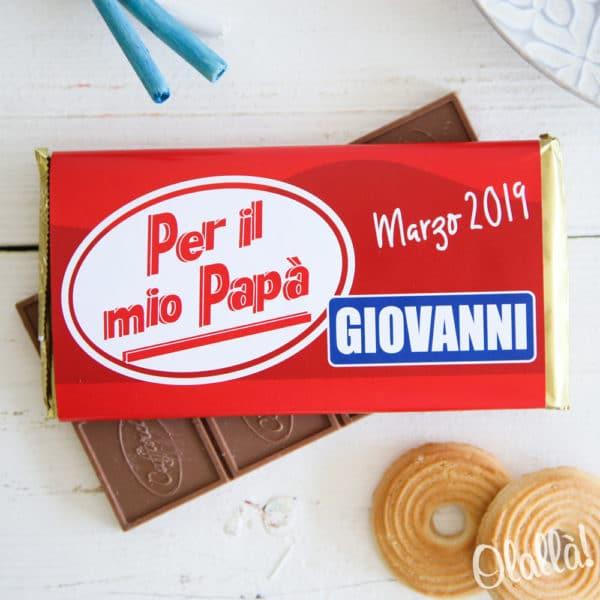 cioccolata-personalizzata-idea-regalo-11