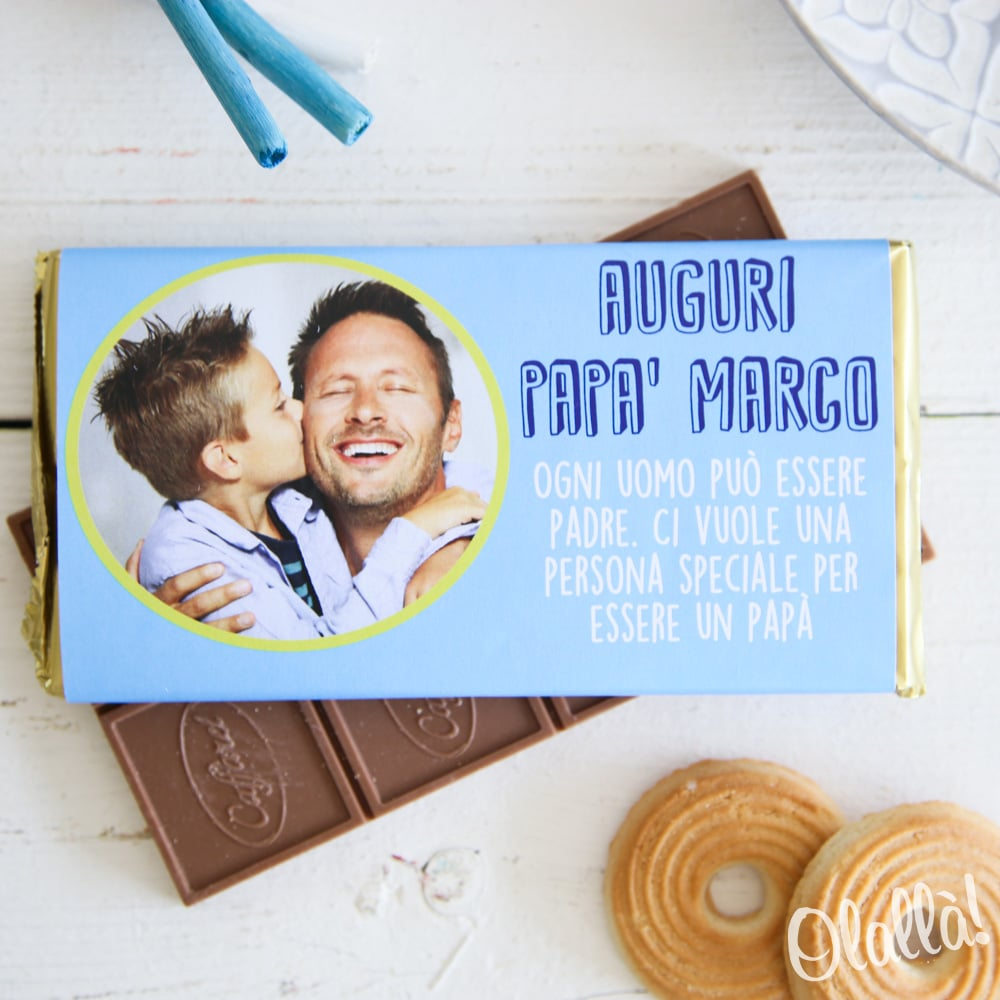 cioccolata-personalizzata-idea-regalo-15