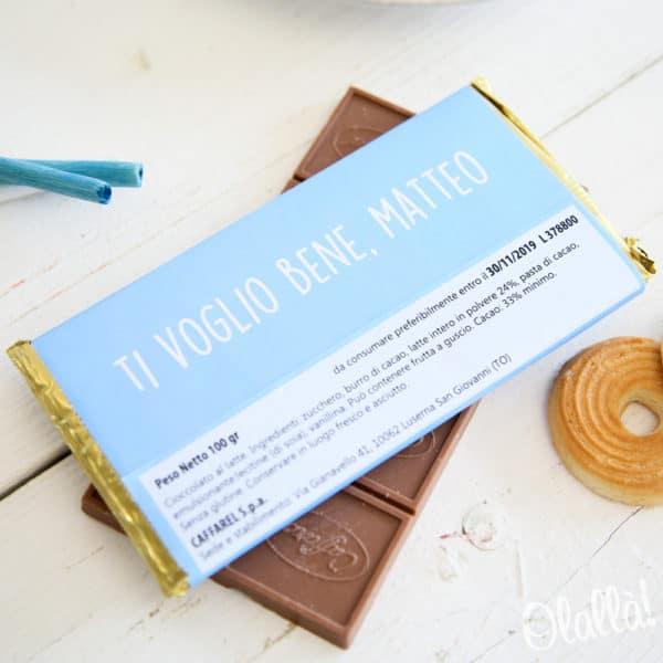 cioccolata-personalizzata-idea-regalo-16