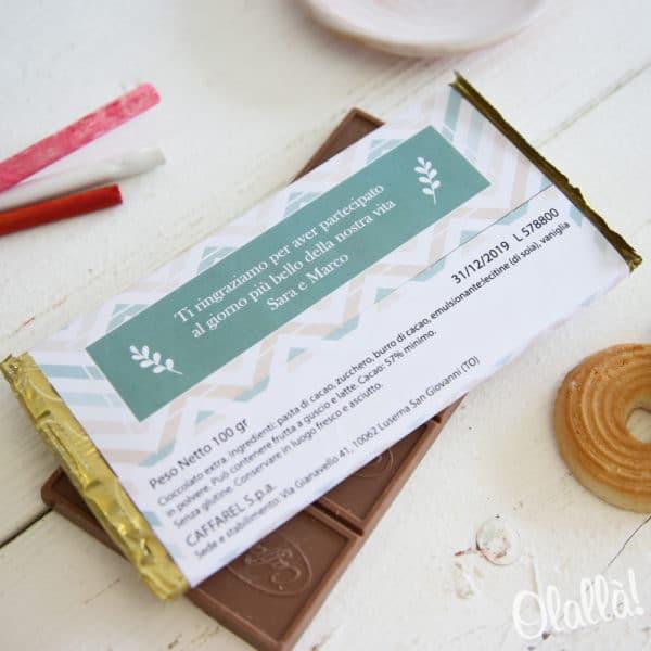 cioccolata-personalizzata-idea-regalo-1