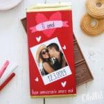 cioccolata-personalizzata-idea-regalo-3