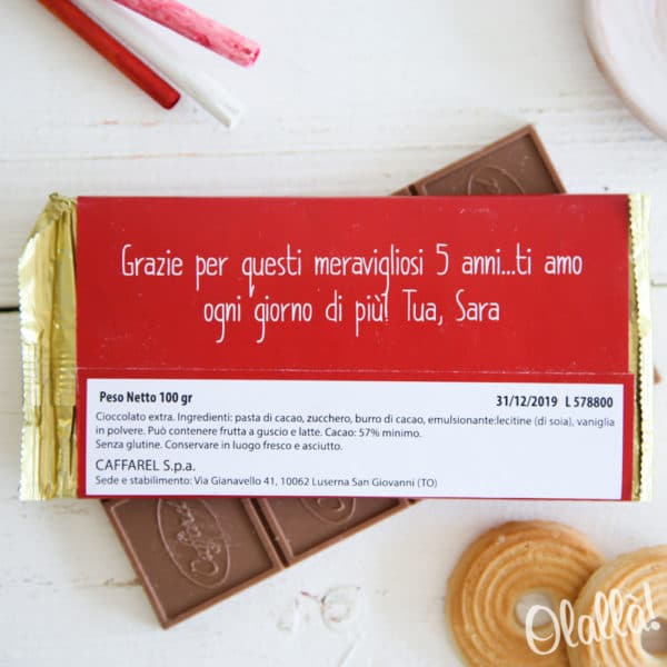 cioccolata-personalizzata-idea-regalo-4