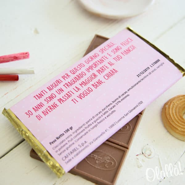 cioccolata-personalizzata-idea-regalo-8