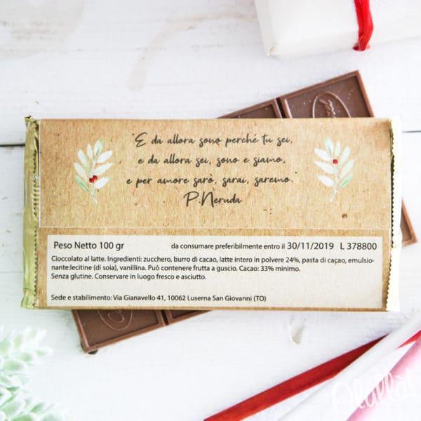 cioccolata-personalizzata-matrimonio-bomboniera-11