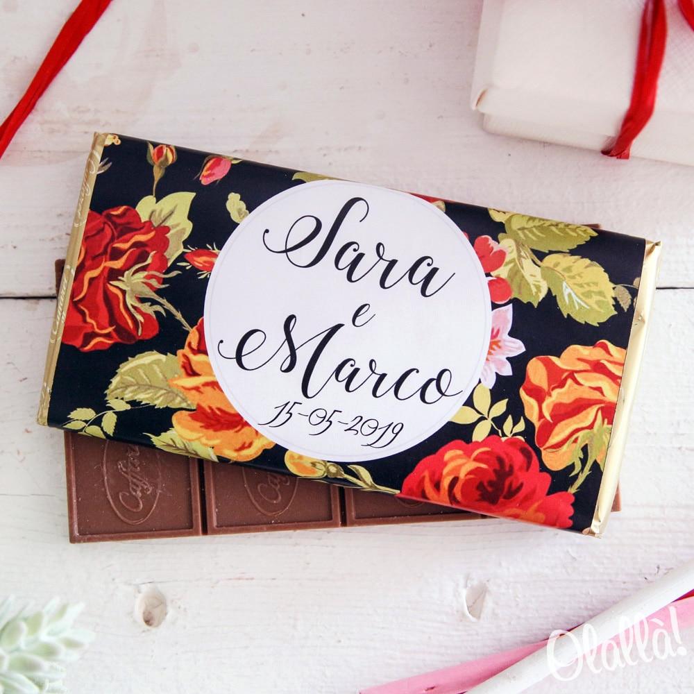 cioccolata-personalizzata-matrimonio-bomboniera-12