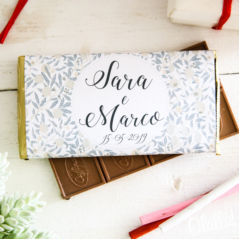 cioccolata-personalizzata-matrimonio-bomboniera-3