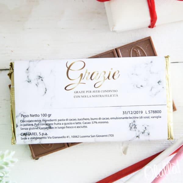 cioccolata-personalizzata-matrimonio-bomboniera-9