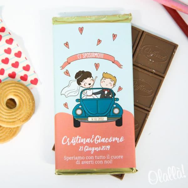 cioccolata-personalizzata-partecipazioni-matrimonio-2
