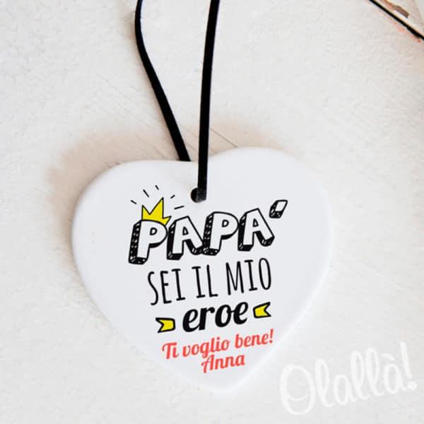 cuore-ceramica-festa-papa-regalo-2