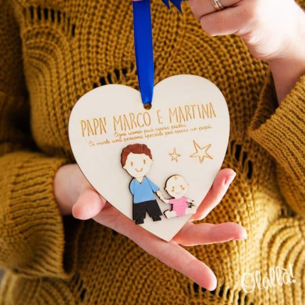 cuore-legno-personalizzato-idea-regalo-papa