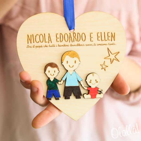 decorazione-legno-famiglia-idea-regalo-personalizzata-17