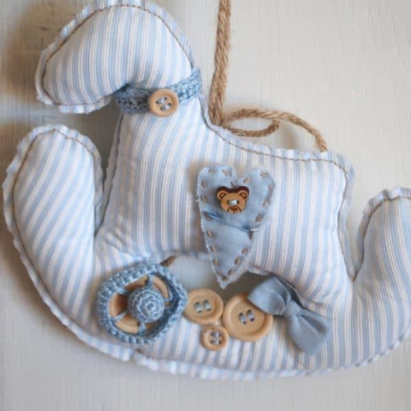 fiocco-nascita-neonato-regalo-3