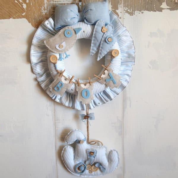 fiocco-nascita-personalizzato-regalo