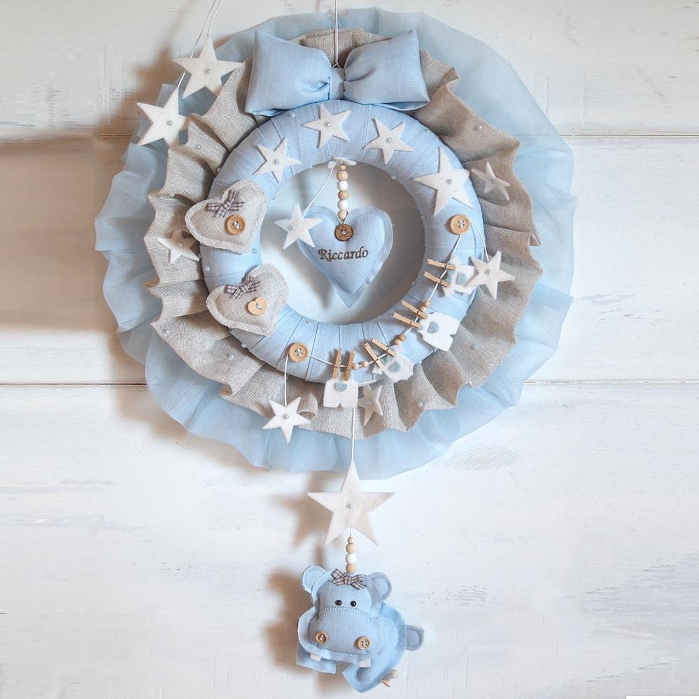 fiocco-nascita-regalo-neonato