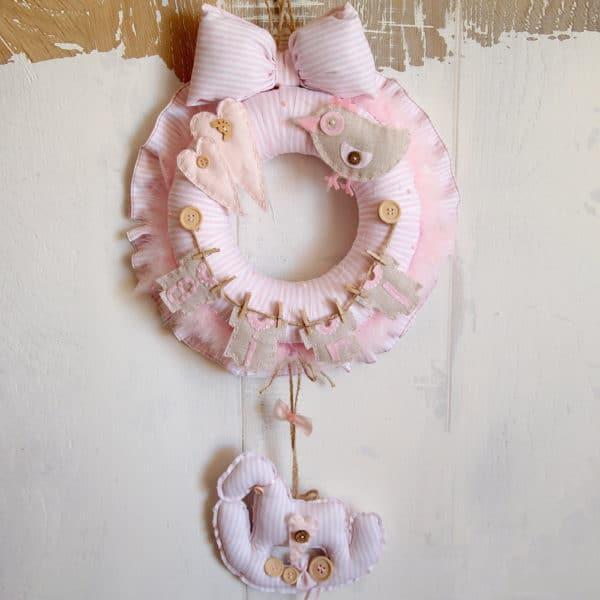 fiocco-nascita-rosa-regalo-neonato