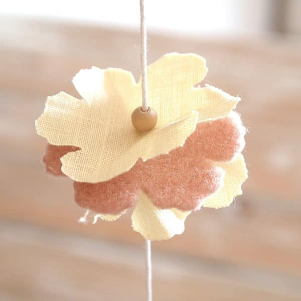 fiore-giraffe-giostrina-regalo