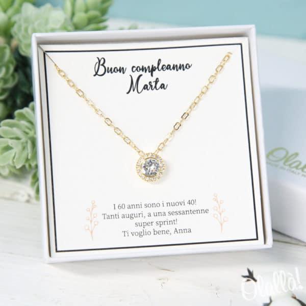 gioiello-personalizzato-idea-regalo-donna-26