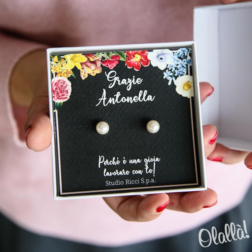 gioiello-personalizzato-idea-regalo-donna-4