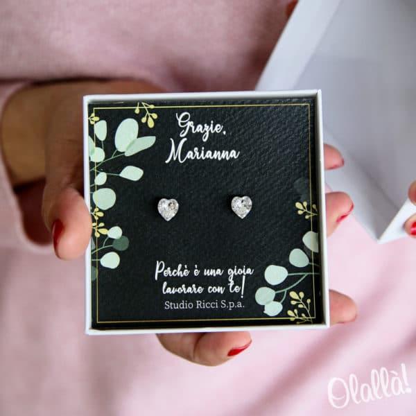 gioiello-personalizzato-ringraziamento-aziendale-regalo (1)