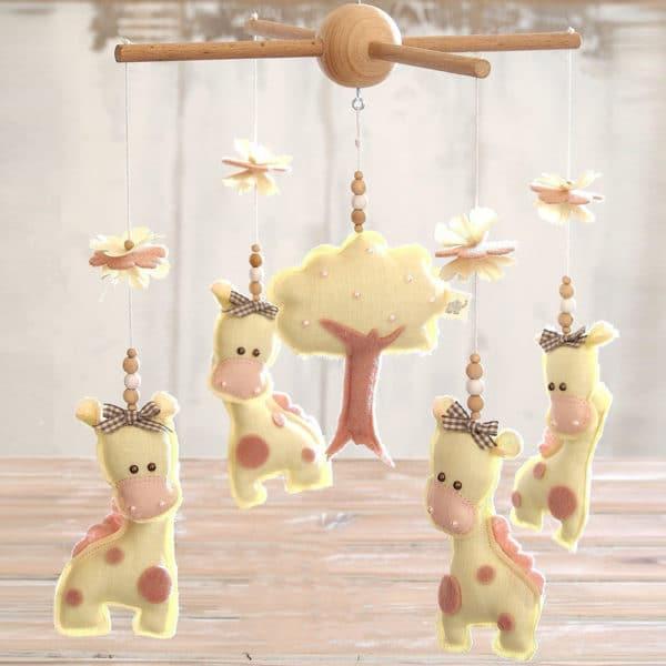 giostrina-giraffe-regalo-culla-neonato