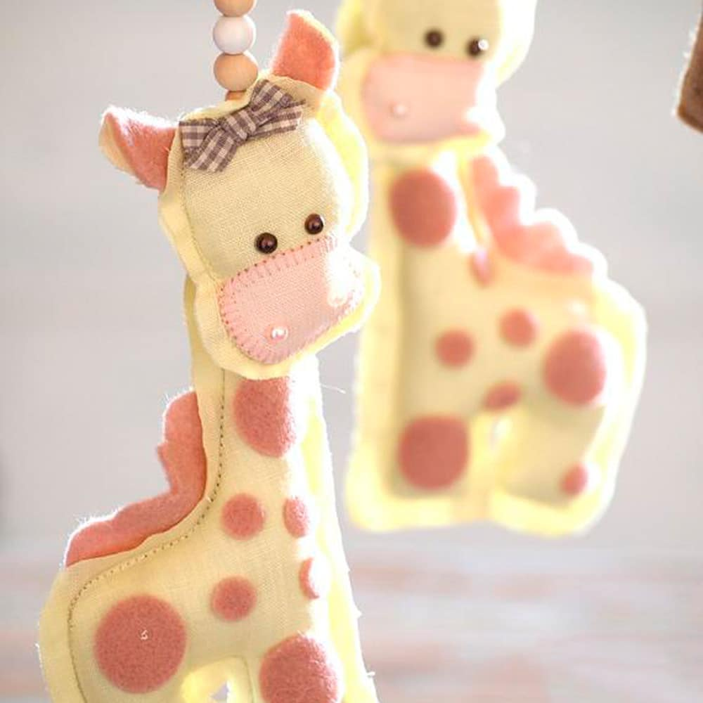 giraffa-dettaglio-giostrina-regalo