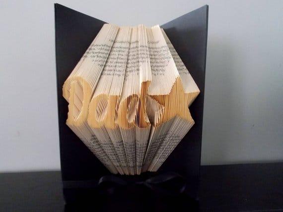 libro-piegato-regalo-personalizzato-neo-papa