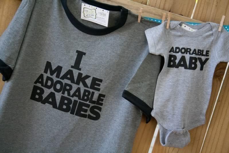 maglietta-body-papa-neonato-regalo