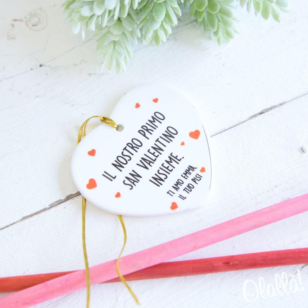 medaglietta-ceramica-personalizzata-san-valentino-idea-regalo-2