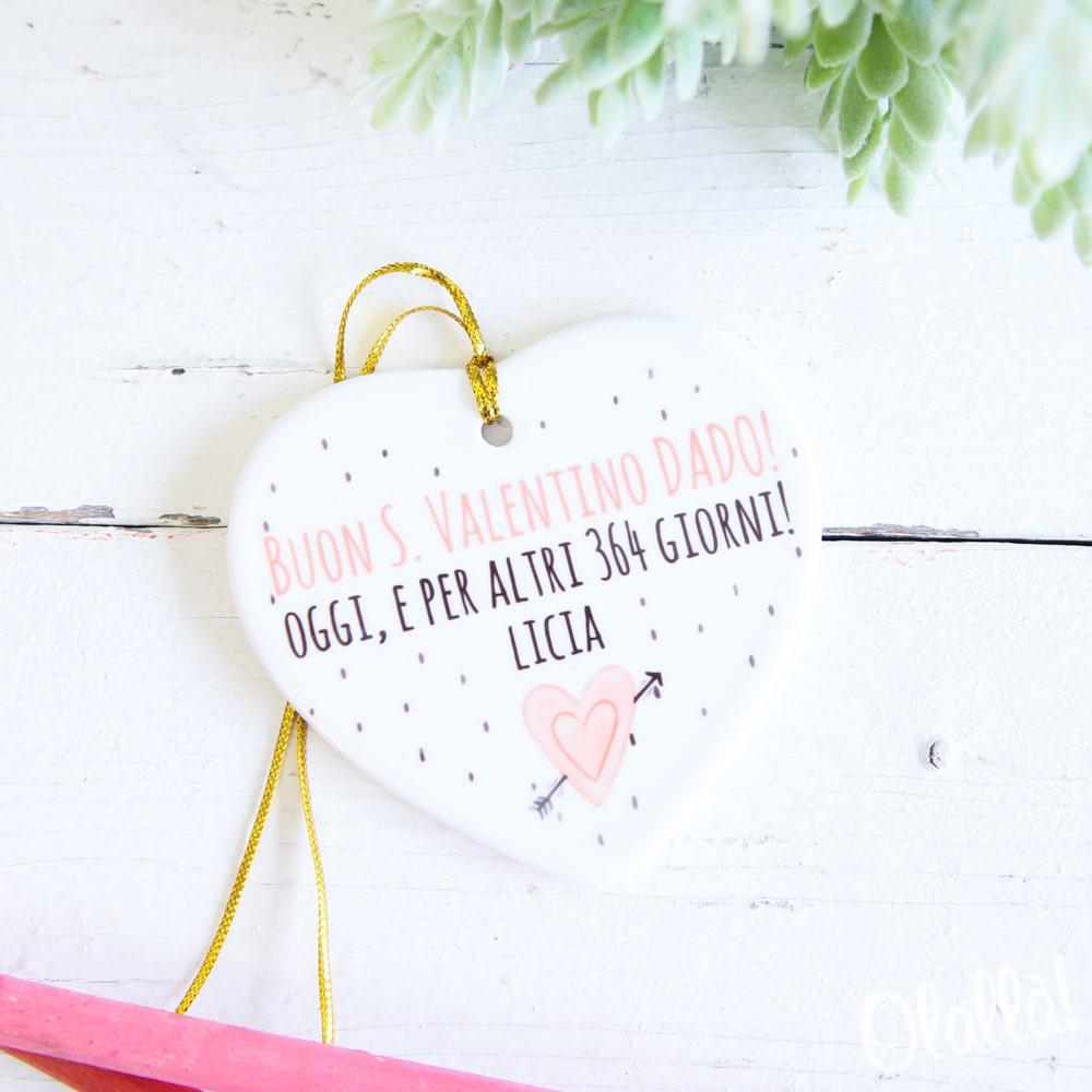 medaglietta-ceramica-personalizzata-san-valentino-idea-regalo-3