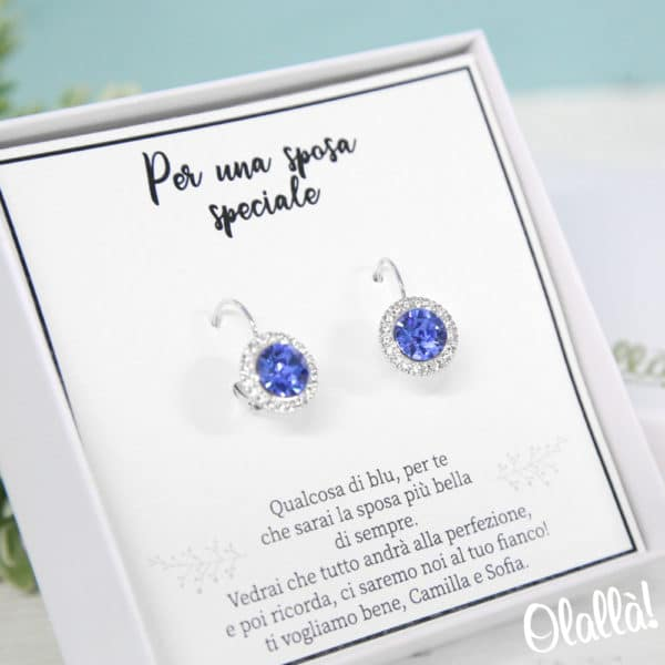 orecchini-blu-sposa-vintage