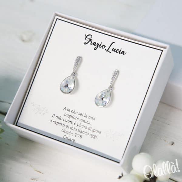 orecchino-pendente-cristallo-svarowsky-personalizzato