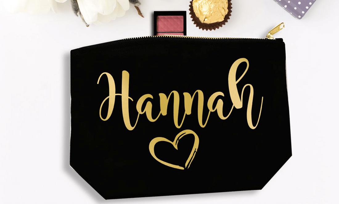 pochette-personalizzabile-regalo-aziendale-donna