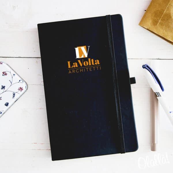 quaderno-personalizzabile-regalo-aziendale-idea-3