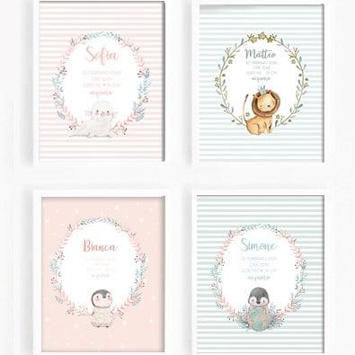 quadretto-personalizzato-nascita-idea-regalo