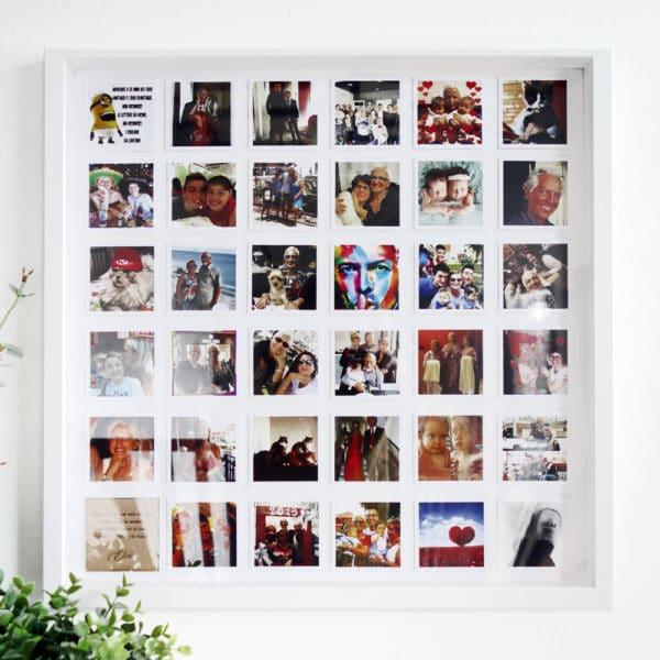 quadro-composizione-foto-idea-regalo-50-anni