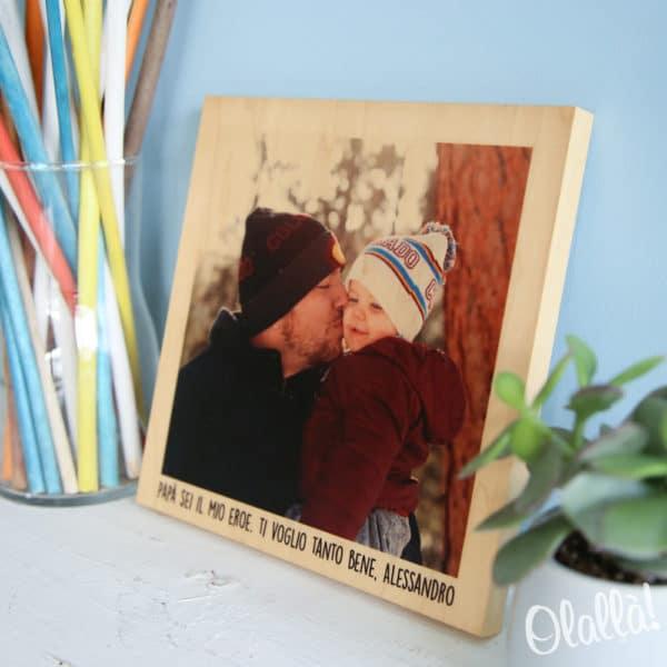 quadro-legno-idea-regalo-personalizzata-1